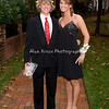 QO Homecoming 2008-9506