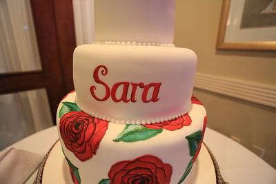 Sara - 015