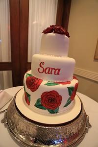 Sara - 014