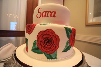 Sara - 016
