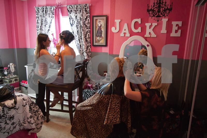 JackieSaenz-0010-13