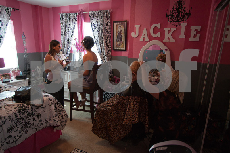 JackieSaenz-0009-12