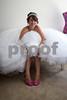 JackieSaenz-0138-138