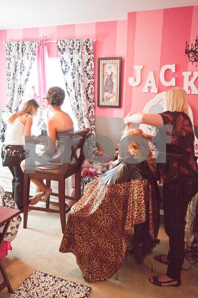 JackieSaenz-0012-611