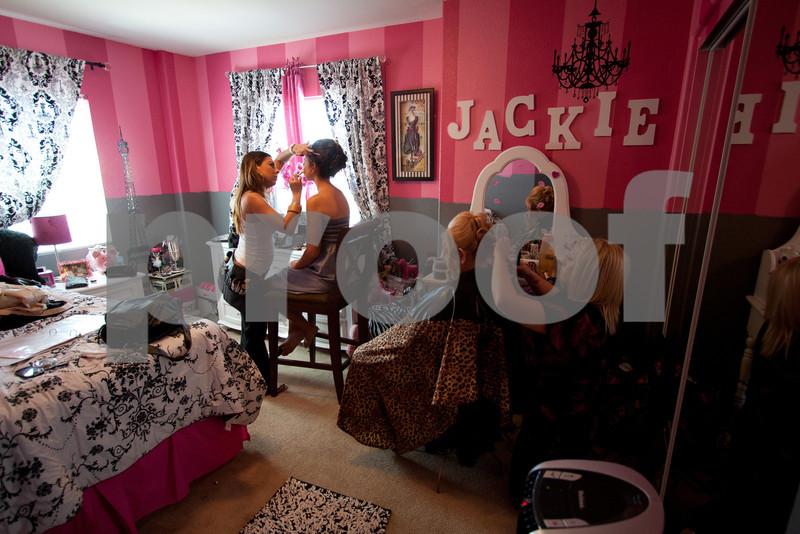 JackieSaenz-0011-14