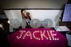 JackieSaenz-0113-714