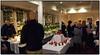 RAB Wedding 19