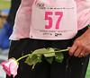 57 surv rose
