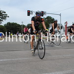RAGBRAI: Saturday in Clinton :