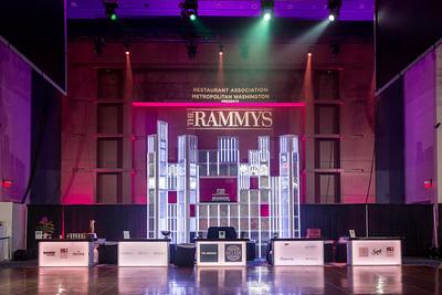 RAMMYS15-5026