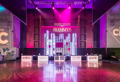RAMMYS15-5018