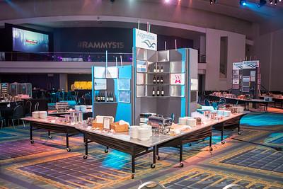 RAMMYS15-5011
