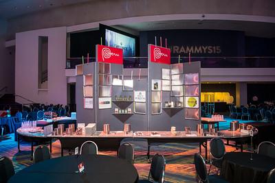 RAMMYS15-5008