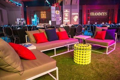 RAMMYS15-5007