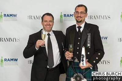 Rammys2014-4015 (DSC_2871)