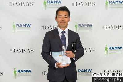Rammys2014-4009 (DSC_2858)