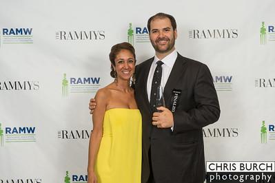 Rammys2014-4022 (DSC_2898)