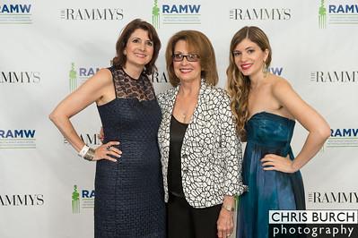 Rammys2014-4010 (DSC_2860)
