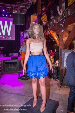 RAW Artist-31