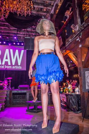 RAW Artist-33