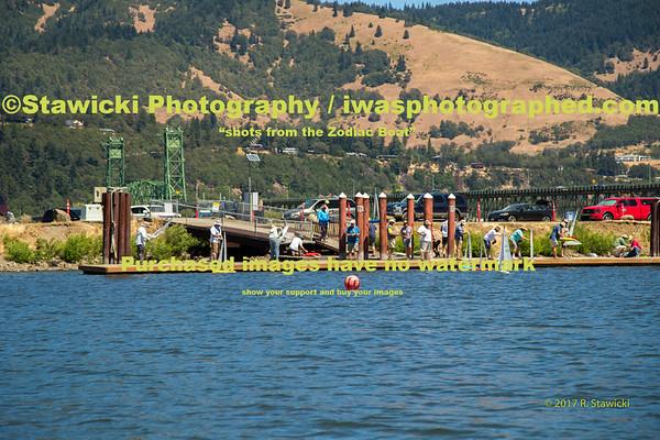Hood River Carnage July 22-23, 2017-0374