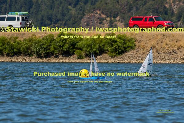 RC Sailboat racing 2016 07 23-9419