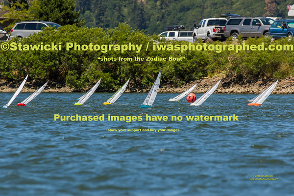 RC Sailboat racing 2016 07 23-9413