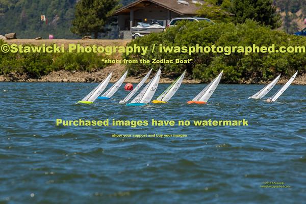 RC Sailboat racing 2016 07 23-9412