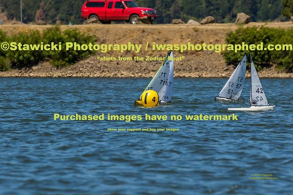 RC Sailboat racing 2016 07 23-9424