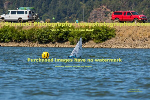 RC Sailboat racing 2016 07 23-9415