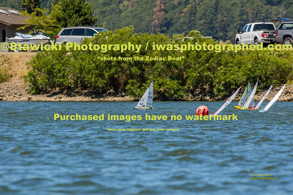 RC Sailboat racing 2016 07 23-9414