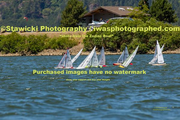 RC Sailboat racing 2016 07 23-9410