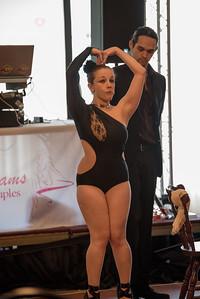 ballerina-0409