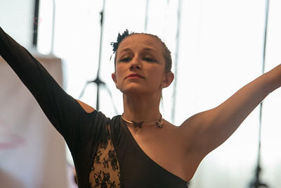 ballerina-0476