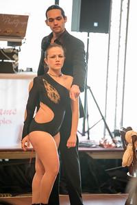 ballerina-0455