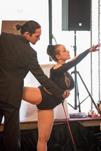 ballerina-0451