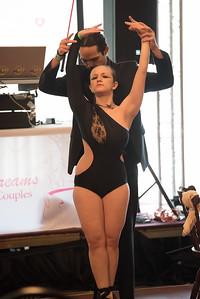 ballerina-0417