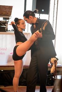 ballerina-0449