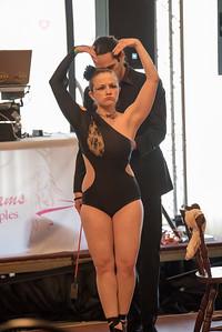 ballerina-0413
