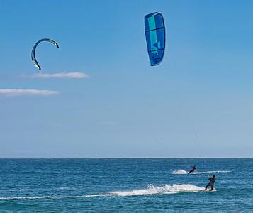 Kiteboarding-CDM (6)