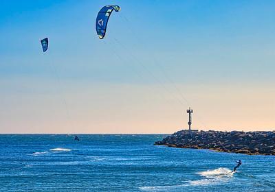 Kiteboarding-CDM (1)