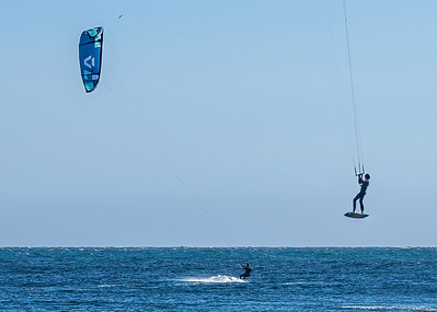 Kiteboarding-CDM (12)