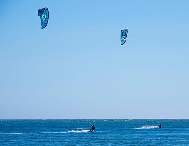 Kiteboarding-CDM (3)