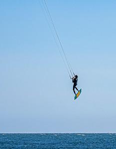Kiteboarding-CDM (10)