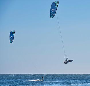 Kiteboarding-CDM (11)