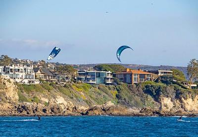 Kiteboarding-CDM (27)