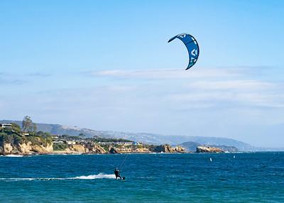 Kiteboarding-CDM (25)