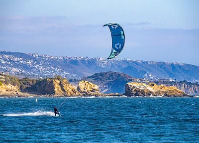 Kiteboarding-CDM (26)