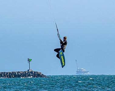 Kiteboarding_Belmont-19