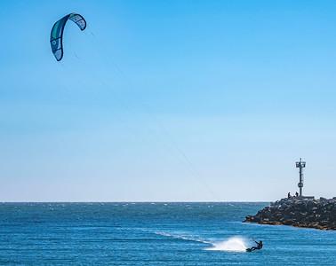 Kiteboarding-CDM (7)